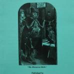 The Handy Book of Parish Law