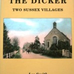 A History of the Dicker