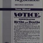 British Civil Registration