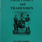 Craftsmen & Tradesmen