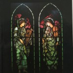 Discover Stained Glass