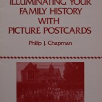 Illuminating your Family History with Postcards