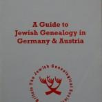 Jewish Ancestors