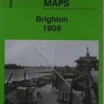 Brighton 1909