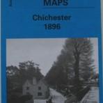 Chichester 1896