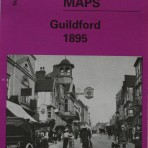 Guildford 1895