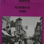 Guildford 1895