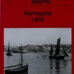 Ramsgate 1905