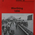 Worthing 1896
