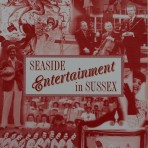 Seaside Entertainment in Sussex