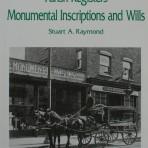 Sussex & Surrey Parish Registers  M.Is & Wills