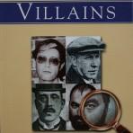 Surrey Villains