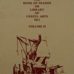 Book of Trades Vol 2