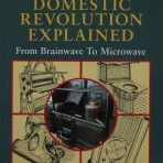 The Domestic Revolution Explained