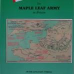 Maple Leaf Army