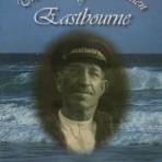 Pleasure Boatmen of Eastbourne