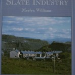 The Slate Industry