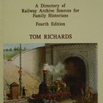 Was your Grandfather a Railwayman?