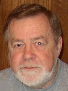 Bob Spilsted